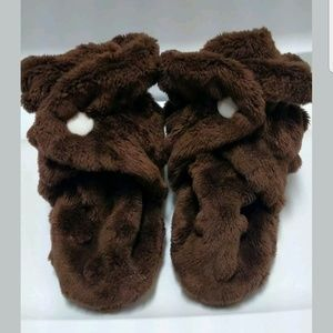 Baby Bella infant baby booties